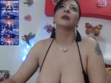 Chaturbate _doll_on_fire_ private show video from Chaturbate