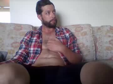 Chaturbate man878da toying record