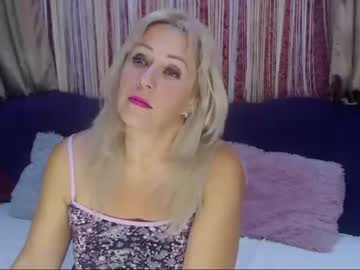 Chaturbate marta_sun video with toys from Chaturbate