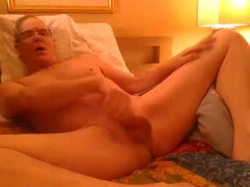 Chaturbate horndogdaddy public show from Chaturbate