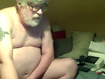 Chaturbate pinholder chaturbate webcam video