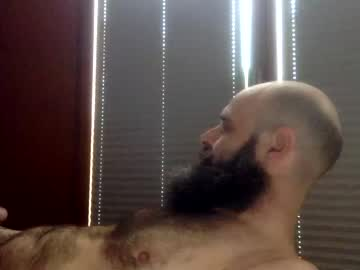 Chaturbate big_cock_berlin cam show from Chaturbate