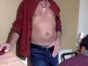Chaturbate sex611012 video with dildo