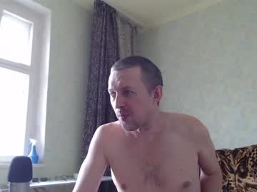 Chaturbate vano_822 record show with cum from Chaturbate