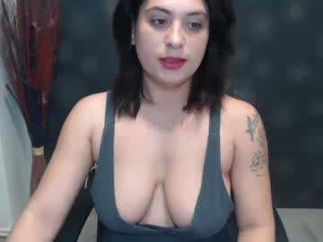 Chaturbate xxxsexxygirl record premium show video