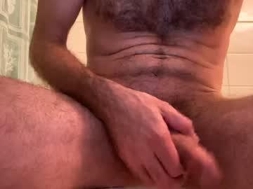 Chaturbate liam_robinson record private webcam