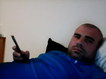 Chaturbate velasquez83ct record video with dildo from Chaturbate