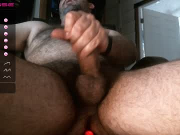 Chaturbate bnasty37 public show from Chaturbate