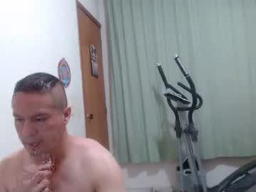 Chaturbate clark_11 video with dildo
