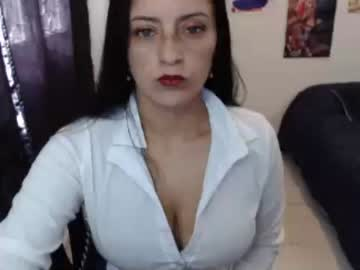 Chaturbate kristelltender public webcam video