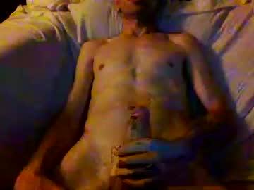 Chaturbate sexyharryonly4u record webcam video