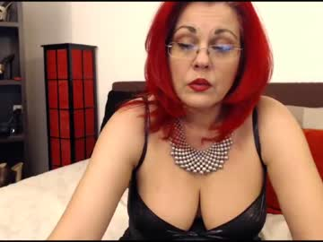 Chaturbate shamirawild record show with toys from Chaturbate
