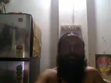 Chaturbate subham_30 show with toys
