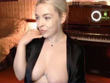 Chaturbate allmydemons nude record