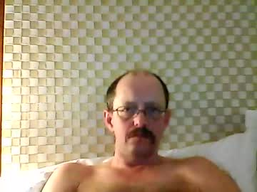Chaturbate hardliquor1 show with toys from Chaturbate