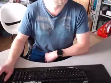 Chaturbate poodledude toying record