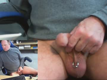 Chaturbate sirrod1 public show from Chaturbate