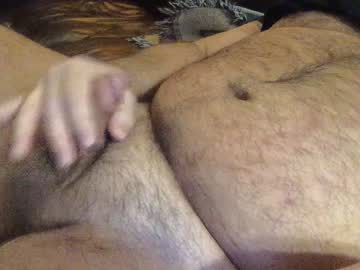 Chaturbate freegoatteeride record private XXX video
