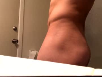 Chaturbate jaybird2218 chaturbate video with toys