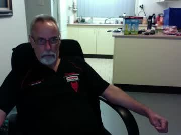 Chaturbate evestae video with dildo