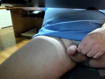 Chaturbate chubbyschubb video with toys