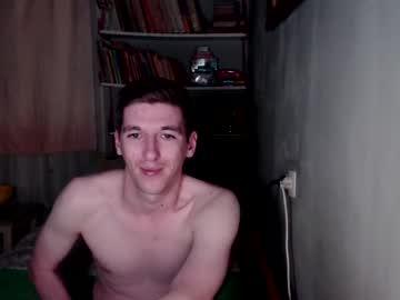 Chaturbate csongor93 record webcam video