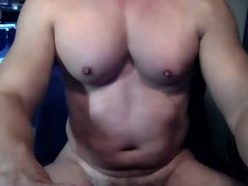 Chaturbate bgdkmuscleguy record webcam video from Chaturbate.com