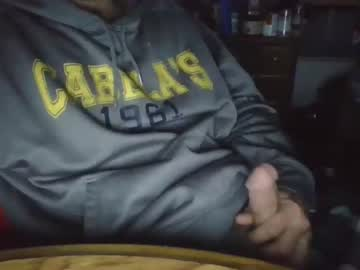 Chaturbate charliebrown4040 blowjob video from Chaturbate.com