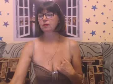 Chaturbate charminglady record webcam show from Chaturbate.com