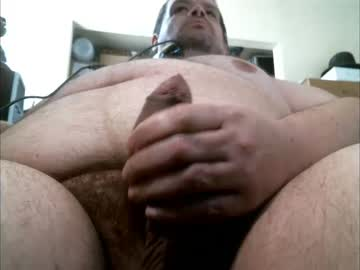 Chaturbate illusionman44 private show video