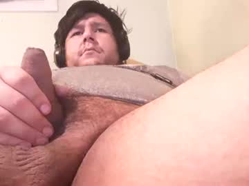 Chaturbate hereforbootyyy record private from Chaturbate