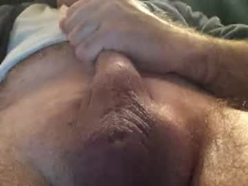 Chaturbate cockoncam361 private show video from Chaturbate.com