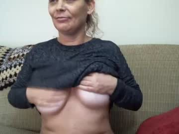 Chaturbate comebackpussy chaturbate show with cum