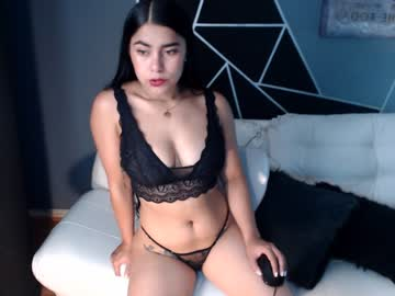 Chaturbate lindsey_xbanks chaturbate private show video