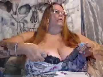 Chaturbate 1wickedwoman record public webcam video from Chaturbate.com