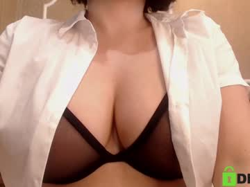 Chaturbate asian_flowerr record public show from Chaturbate