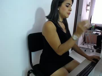 Chaturbate aurora_team record video with dildo from Chaturbate