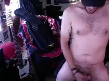 Chaturbate baronvonsmiley show with cum from Chaturbate.com