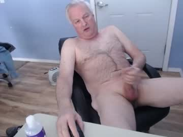 Chaturbate hotprivatelives premium show from Chaturbate