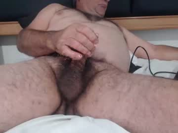 Chaturbate garry19march record webcam video