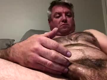Chaturbate masterbibs cam show from Chaturbate