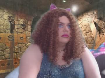 Chaturbate mistressstars public show video