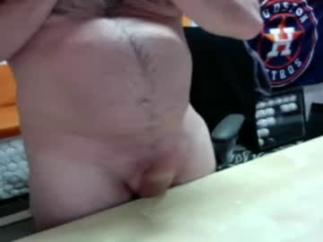 Chaturbate saulgoode69 record public webcam video from Chaturbate