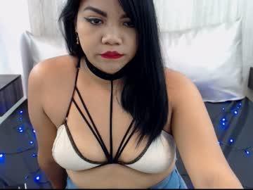 Chaturbate vanessaaron webcam
