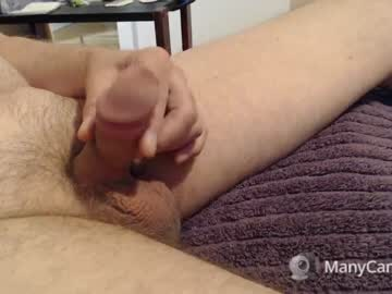 Chaturbate controlthis record blowjob video from Chaturbate.com