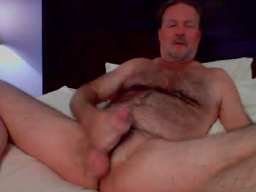 Chaturbate hairybeast9