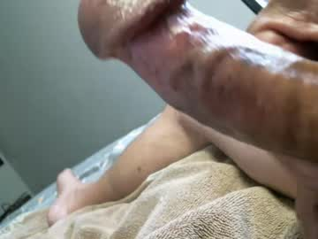 Chaturbate mikehunt6922 show with toys