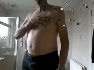 Chaturbate bigleslie cam video