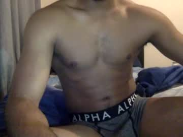 Chaturbate dylan989841 record show with toys