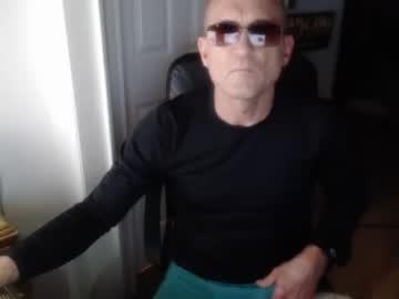 Chaturbate eoin_ashton record webcam video from Chaturbate
